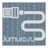 [JUM] Yandex.Turbo