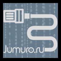 jumuro.ru